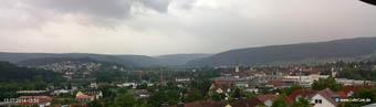 lohr-webcam-13-07-2014-13:50