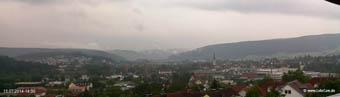lohr-webcam-13-07-2014-14:30