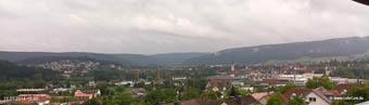 lohr-webcam-13-07-2014-15:40