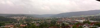 lohr-webcam-13-07-2014-16:00
