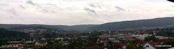 lohr-webcam-13-07-2014-16:50