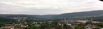 lohr-webcam-13-07-2014-17:00