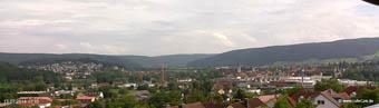 lohr-webcam-13-07-2014-17:10