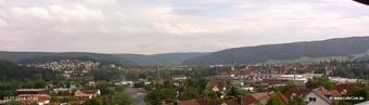 lohr-webcam-13-07-2014-17:40