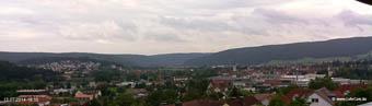 lohr-webcam-13-07-2014-18:10