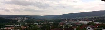 lohr-webcam-13-07-2014-18:20