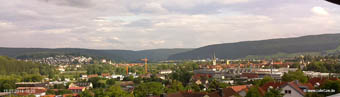 lohr-webcam-13-07-2014-19:20