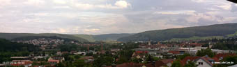 lohr-webcam-13-07-2014-19:30