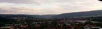 lohr-webcam-13-07-2014-20:00