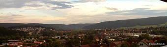 lohr-webcam-13-07-2014-20:30