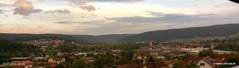 lohr-webcam-13-07-2014-20:40