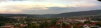 lohr-webcam-13-07-2014-20:50