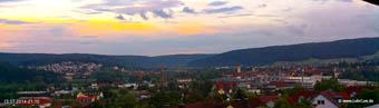 lohr-webcam-13-07-2014-21:10