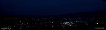 lohr-webcam-13-07-2014-22:10
