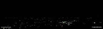 lohr-webcam-14-07-2014-01:30
