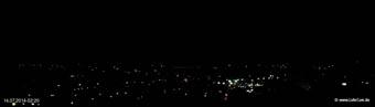 lohr-webcam-14-07-2014-02:20