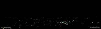 lohr-webcam-14-07-2014-03:30