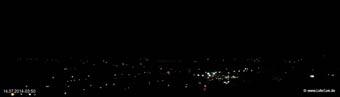 lohr-webcam-14-07-2014-03:50