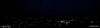 lohr-webcam-14-07-2014-04:40