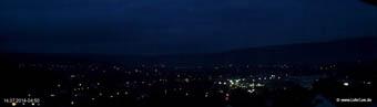 lohr-webcam-14-07-2014-04:50
