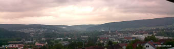 lohr-webcam-14-07-2014-05:50