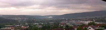lohr-webcam-14-07-2014-06:00
