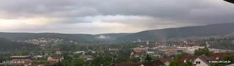 lohr-webcam-14-07-2014-06:10