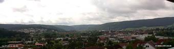 lohr-webcam-14-07-2014-08:50