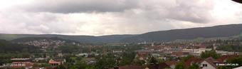 lohr-webcam-14-07-2014-09:40