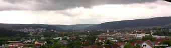 lohr-webcam-14-07-2014-09:50