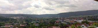 lohr-webcam-14-07-2014-10:20