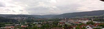lohr-webcam-14-07-2014-10:40