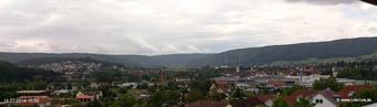 lohr-webcam-14-07-2014-10:50