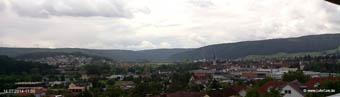 lohr-webcam-14-07-2014-11:00