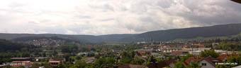 lohr-webcam-14-07-2014-11:10