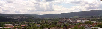 lohr-webcam-14-07-2014-13:30