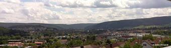 lohr-webcam-14-07-2014-13:40