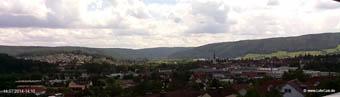 lohr-webcam-14-07-2014-14:10