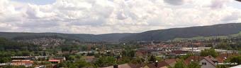 lohr-webcam-14-07-2014-14:20