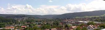 lohr-webcam-14-07-2014-15:10