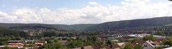 lohr-webcam-14-07-2014-15:20