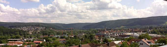 lohr-webcam-14-07-2014-16:00