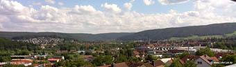 lohr-webcam-14-07-2014-16:30