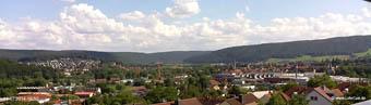 lohr-webcam-14-07-2014-16:50