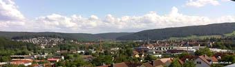 lohr-webcam-14-07-2014-17:20