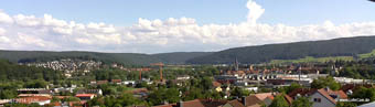 lohr-webcam-14-07-2014-17:30