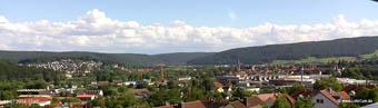 lohr-webcam-14-07-2014-17:40
