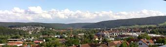 lohr-webcam-14-07-2014-17:50