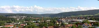 lohr-webcam-14-07-2014-18:00