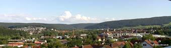 lohr-webcam-14-07-2014-18:50